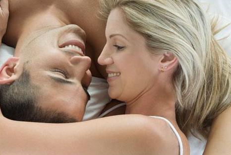 PSIHOSEXOLOGIE - psihoterapia tulburărilor sexuale