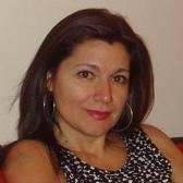 Elena-Cozma