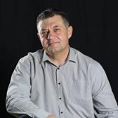 cristian-cozma-profil