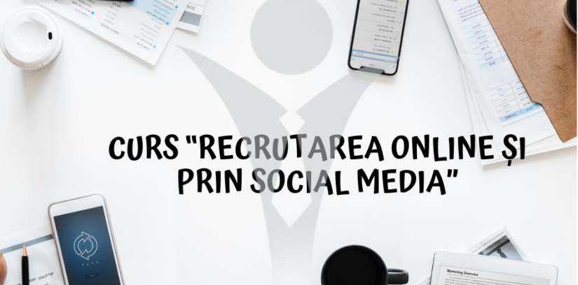 recr online