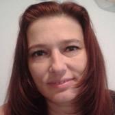 mihaela-cojan